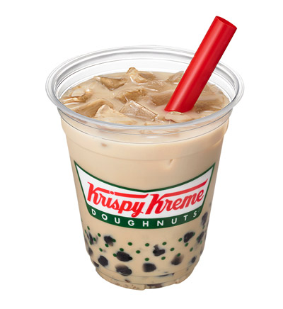 Taiwan-Tapioca-Milk-Tea_s