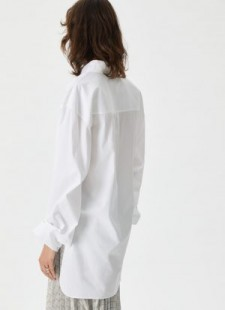 【NEW IN】 BYNARY collection -Woman-