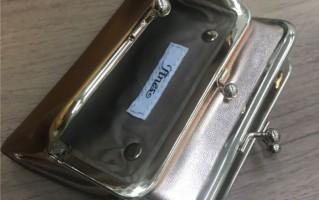 20,000円(税別)以上のお買いもので素敵なノベルティをゲット!!