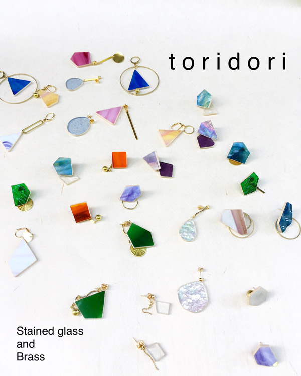 01_toridori