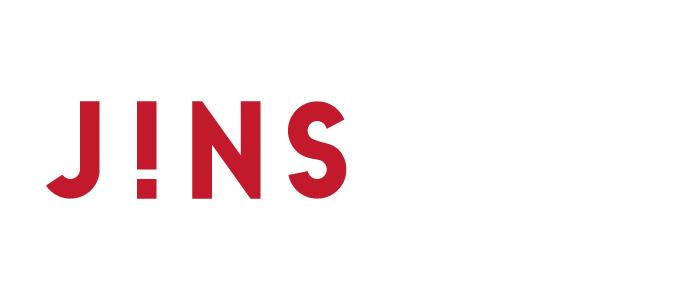 jins_logo