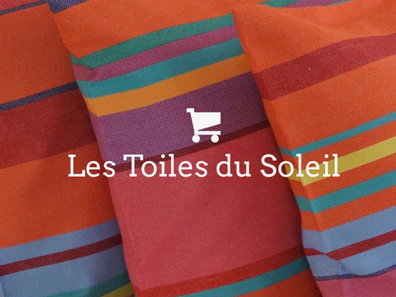 toiles_blogpost_cover-image-12