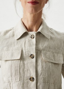 【NEW IN】 o lino collection -Woman-