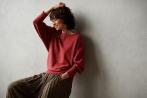9月20日(金)に「オットー ピトックスタイル」がOPEN!!