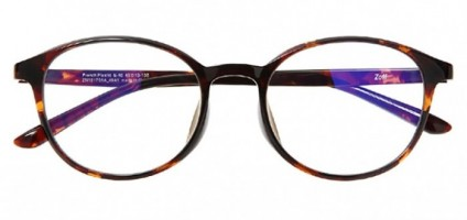 ZoffのPCメガネは5,500円(税込)から!