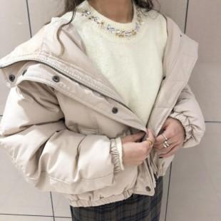 日テレ放送中ドラマ!松井怜奈さん着用アイテム