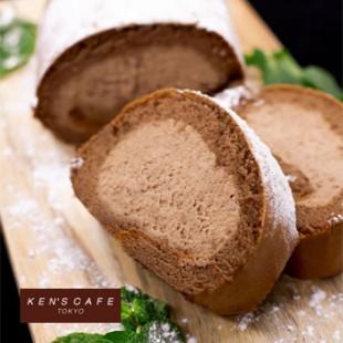 「KEN'S CAFE TOKYO」が1月22日(水)〜2月3日(月)の期間限定でOPEN!!