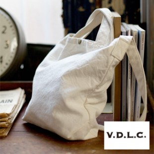 2月21日(金)〜3月4日(水) 多目的スペース「DIAMOR LOBBY」に「V.D.L.C.」がOPEN!!
