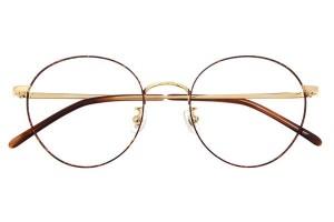 飛沫から目をガードするには!?感染防止策としてはもちろんオシャレの「メガネ」を!!