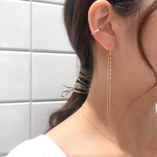 8月8日(土)発売 【 Summer Special Collection 】