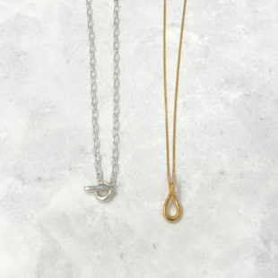 【NECKLACE】