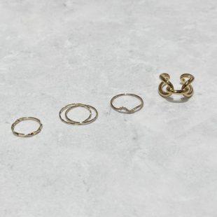 【ring】