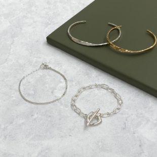 【bangle・bracelet】