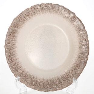 夏の食卓を華やかに盛り上げるガラス食器