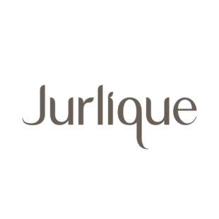 「ジュリーク」閉店のお知らせ