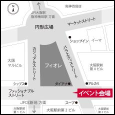 pf_map